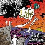 Ghost Of Monkshood Lift