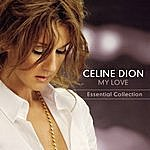 Celine Dion My Love: Essential Collection