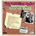 The Partridge Family Bulletin Board