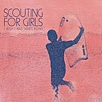 Scouting For Girls I Wish I Was James Bond/Heartbeat (Demo Version)