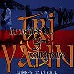 Tri Yann La Veillée Du 3ème Millénaire (Interview)