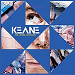Keane The Lovers Are Losing
