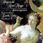 Ensemble Galilei Biagio Marini : Allegreza del Nuovo Maggio