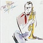 Chet Baker Chet Baker Sings Again
