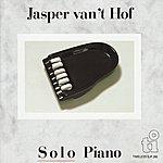 Jasper Van't Hof Solo Piano