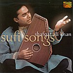 Shafqat Ali Khan Sufi Songs