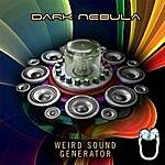 Dark Nebula Weird Sound Generator