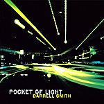 Darrell Smith Pocket of Light