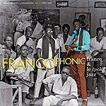 Franco Francophonic - Vol. 1: 1953-1980