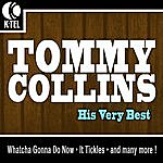 Tommy Collins Tommy Collins - His Very Best