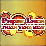 Paper Lace Paper Lace - Their Very Best