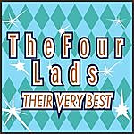 The Four Lads The Four Lads - Their Very Best