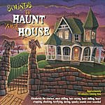 Dr. Frankenstein Halloween Sounds To Haunt Your House