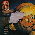 Dr. Frankenstein Frightening Sounds of Halloween - Part 2