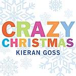 Kieran Goss Crazy Christmas