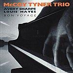 McCoy Tyner Trio Bon Voyage