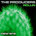 The Producers Rollin EP