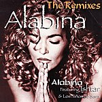 Alabina The Remixes