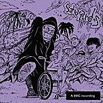 The Stupids The Complete BBC Peel Sessions