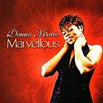 Donna Marie Marvellous