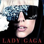 Cover Art: The Fame