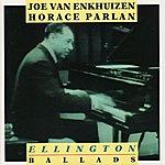Horace Parlan Ellington Ballads