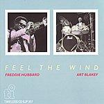 Art Blakey Feel the Wind