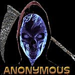 Anonymous About Time