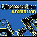 Animotion Obsession (2-Track Single)