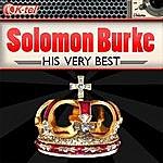 Solomon Burke Solomon Burke - His Very Best