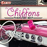 The Chiffons The Chiffons - Their Very Best