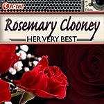 Rosemary Clooney Rosemary Clooney - Her Very Best