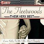 The Fleetwoods The Fleetwoods - Their Very Best