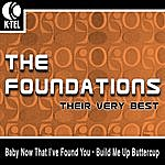 The Foundations The Foundations - Their Very Best