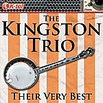 The Kingston Trio The Kingston Trio - Their Very Best