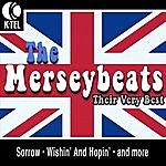 The Merseybeats The Merseybeats - Their Very Best