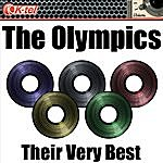 The Olympics The Olympics - Their Very Best