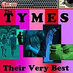 The Tymes The Tymes - Their Very Best