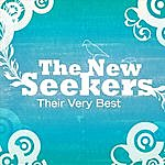 The New Seekers The New Seekers - Their Very Best