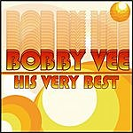 Bobby Vee Bobby Vee - His Very Best