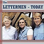 The Lettermen Today