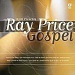 Ray Price Ray Price - Gospel