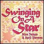 Nino Tempo & April Stevens Swinging On A Star