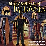 Dr. Frankenstein Scary Sounds of Halloween