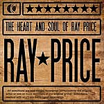 Ray Price The Heart and Soul of Ray Price