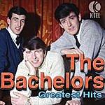 The Bachelors The Bachelors Greatest Hits