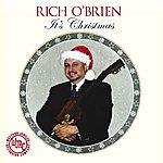 Rich O'Brien It's Christmas