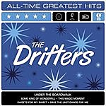 The Drifters The Drifters: All-Time Greatest Hits
