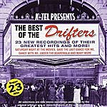 The Drifters The Best of the Drifters - 23 Super Hits
