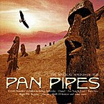 Crimson The Magical Sound of The Pan Pipes